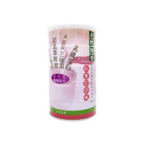 酵素紅薏仁穀粉