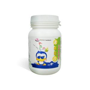 禾野乳鐵蛋白+初乳萃取物+綜合酵素三益菌