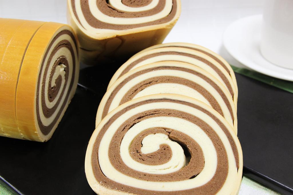 木材麵包-巧克力3