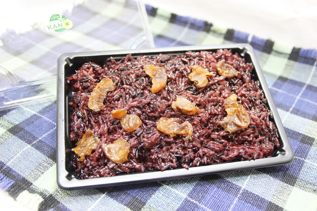 酵素紫米糕2