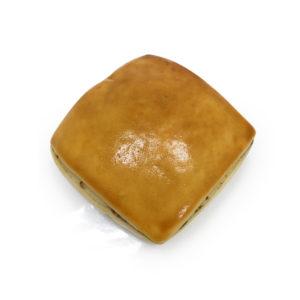 巧克力大理石麵包1
