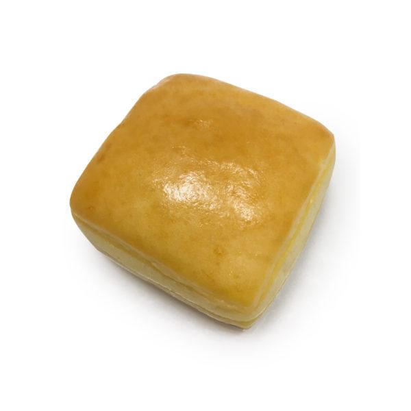 奶油大理石麵包1