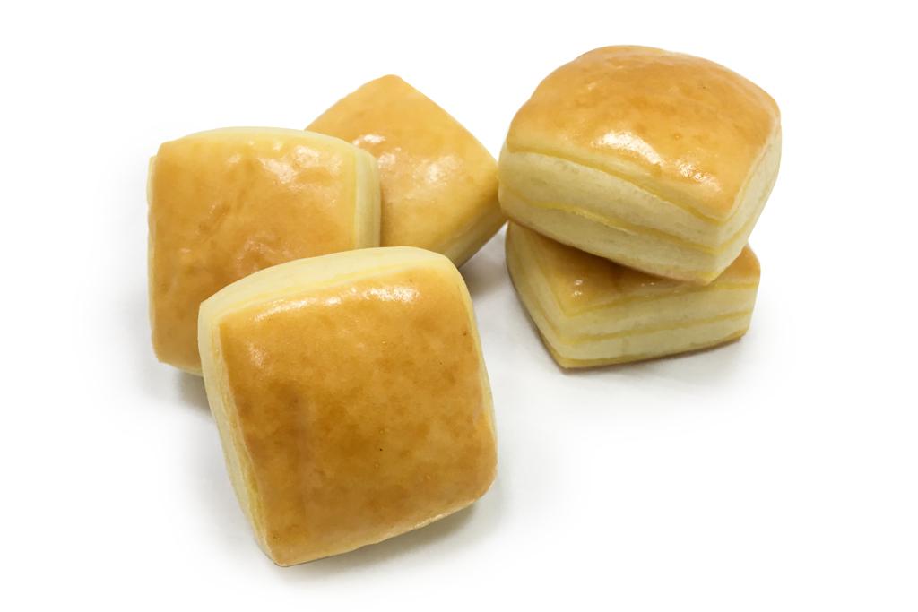 奶油大理石麵包2