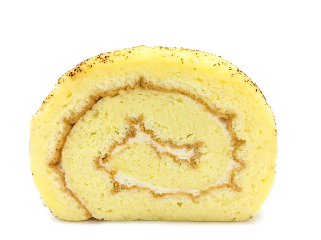 燒烤乳酪捲2
