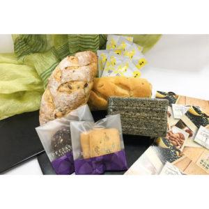 精緻餐盒-100元組合