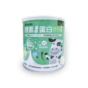 protein-powder